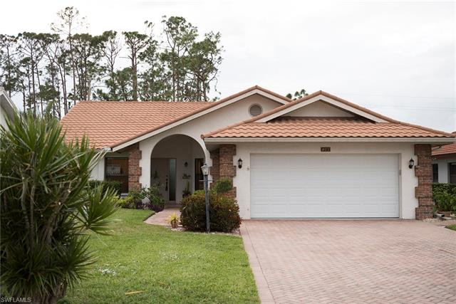493 Countryside Dr