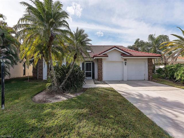 577 Countryside Dr