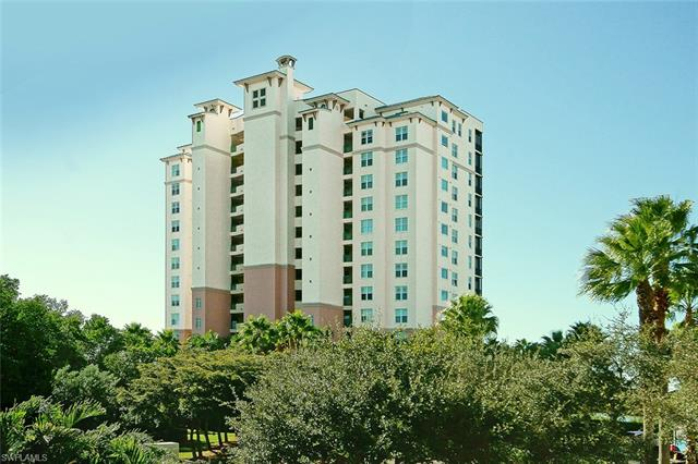 420 Cove Tower Dr 1502