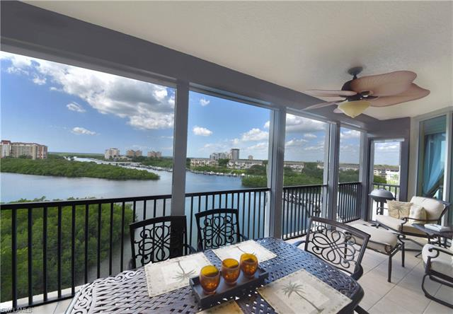 420 Cove Tower Dr 703