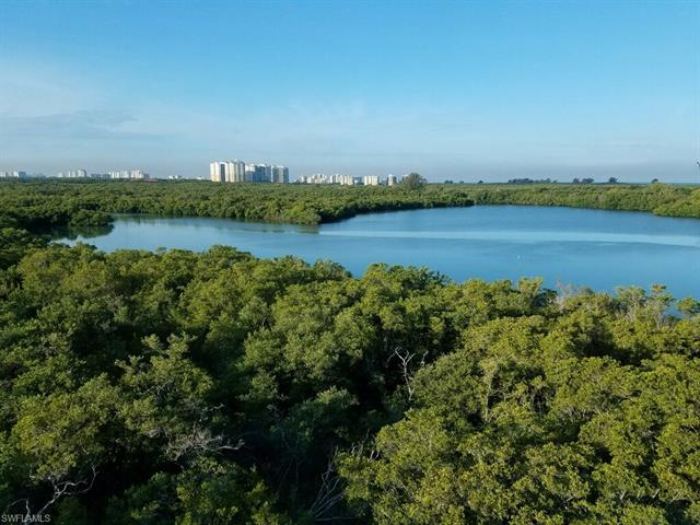 420 Cove Tower Dr 601