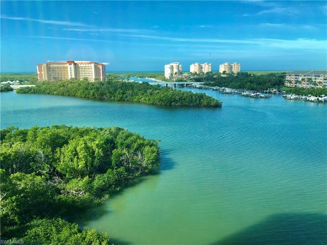 420 Cove Tower Dr 704