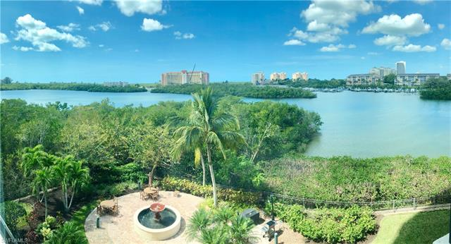 420 Cove Tower Dr 402