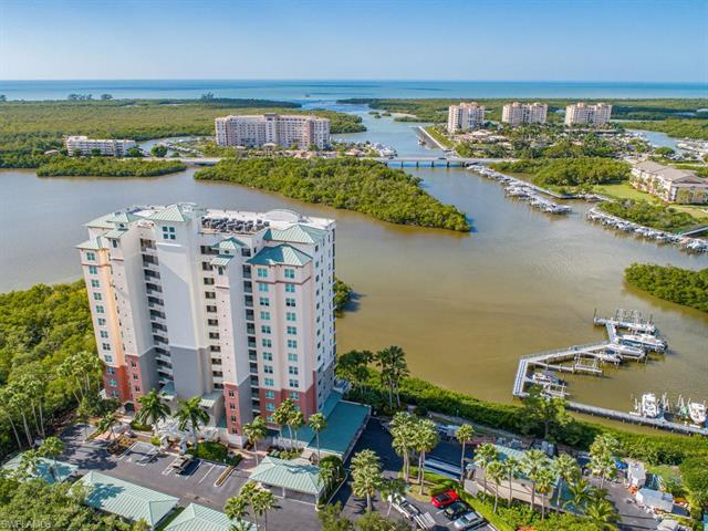 420 Cove Tower Dr 803