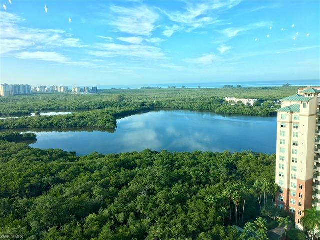 425 Cove Tower Dr 1802
