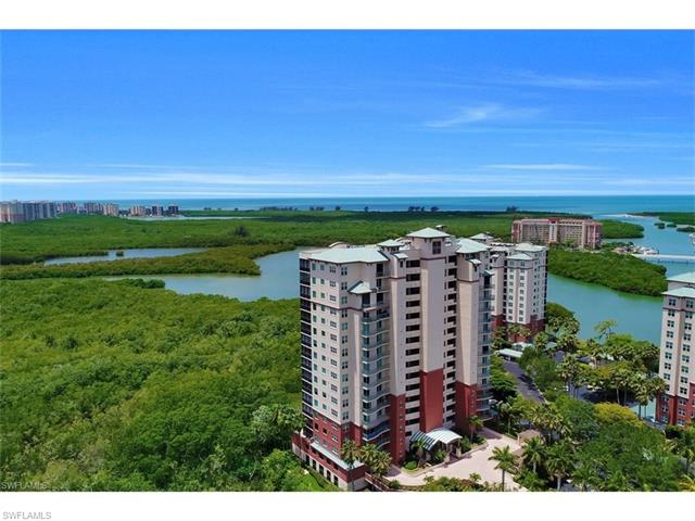 425 Cove Tower Dr 1104