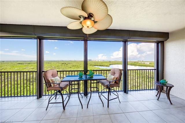 425 Cove Tower Dr 1002