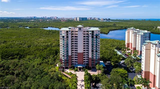 425 Cove Tower Dr 401