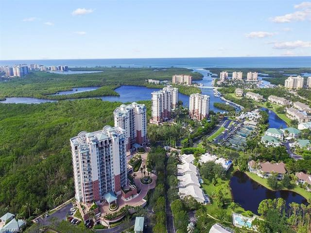 425 Cove Tower Dr 1101