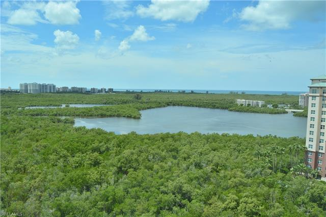 425 Cove Tower Dr 1401