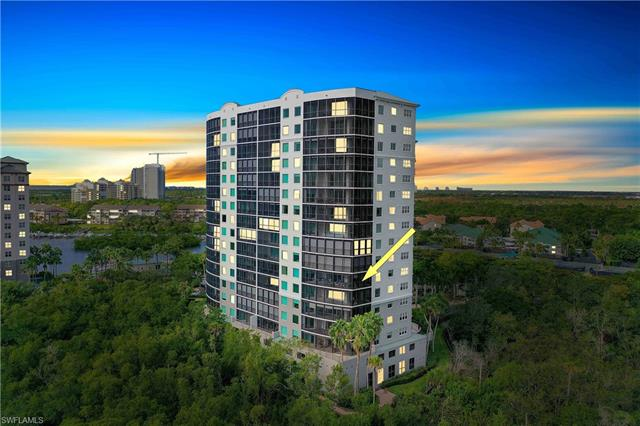 425 Cove Tower Dr 601