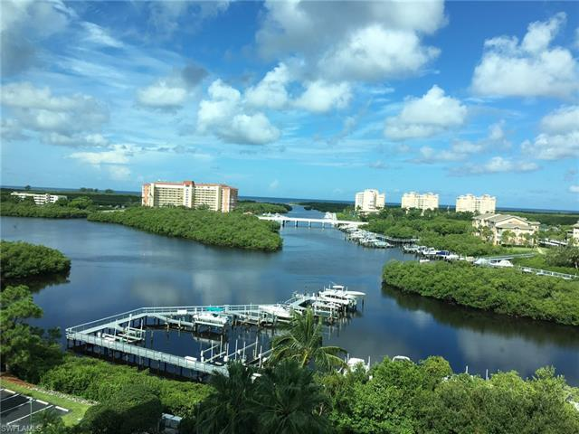 430 Cove Tower Dr 803