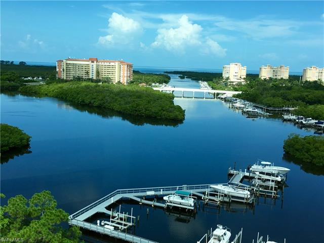 430 Cove Tower Dr 1001