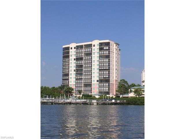 430 Cove Tower Dr 403