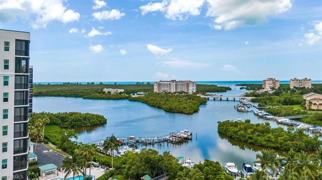 430 Cove Tower Dr 903