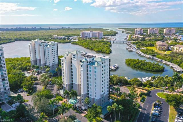 430 Cove Tower Dr 204