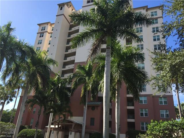 430 Cove Towers Dr 602