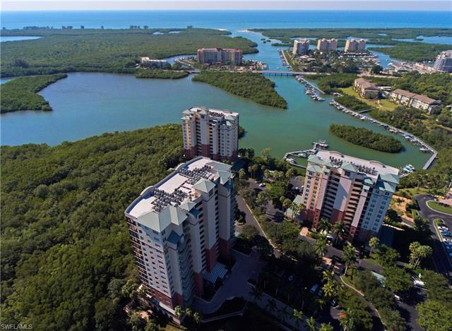 445 Cove Tower Dr 1401