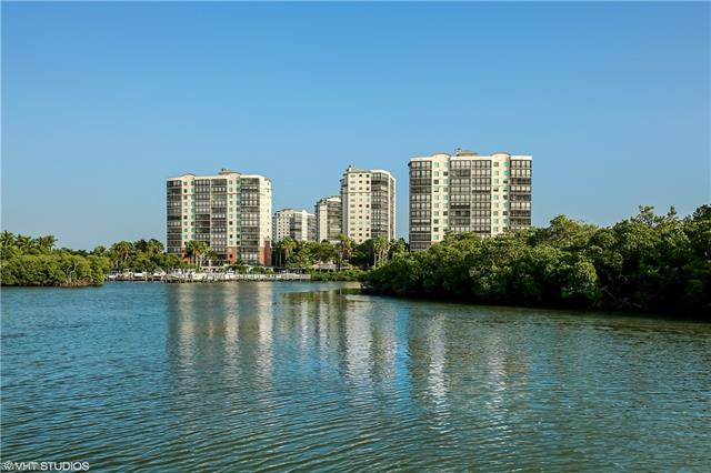 445 Cove Tower Dr 1504