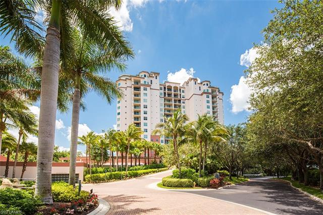 445 Cove Tower Dr 604