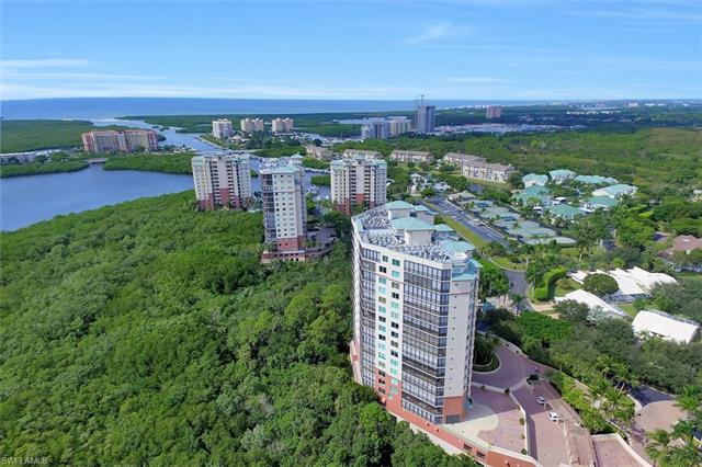 445 Cove Tower Dr 402