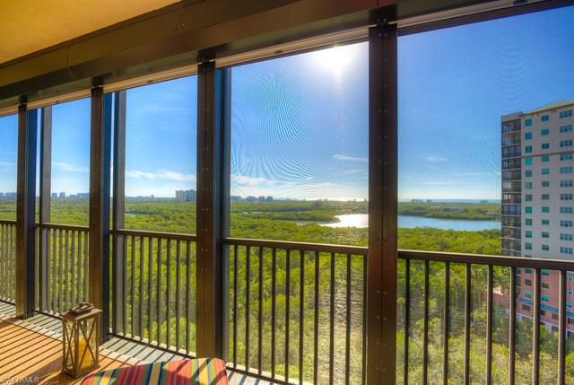 445 Cove Tower Dr 1104