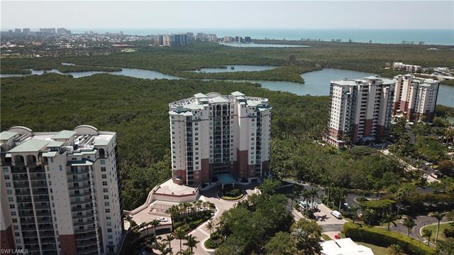 445 Cove Tower Dr 504