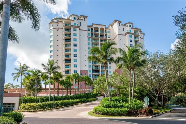 445 Cove Tower Dr 503