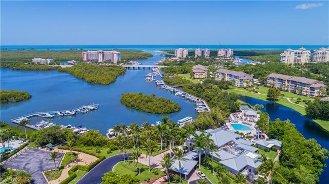 445 Cove Tower Dr 302