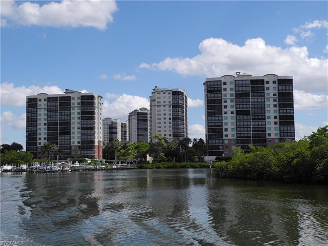 445 Cove Tower Dr 601