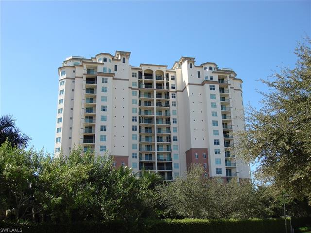 445 Cove Tower Dr 602