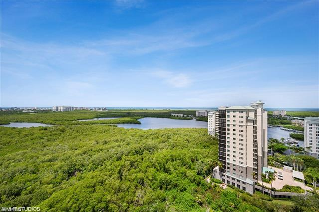 445 Cove Tower Dr 1103