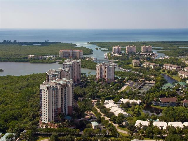 455 Cove Tower Dr 1101