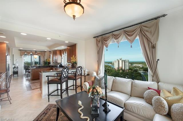 455 Cove Tower Dr 1504