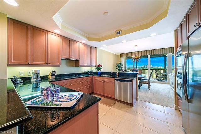 455 Cove Tower Dr 703