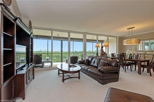 455 Cove Tower Dr 502