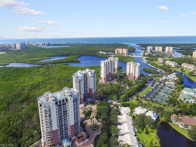 455 Cove Tower Dr 1503