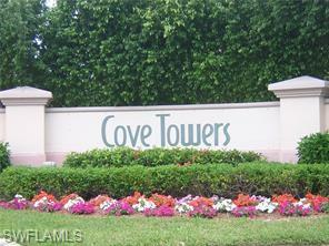 455 Cove Tower Dr 1502