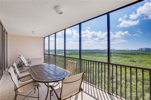 455 Cove Tower Dr 1103