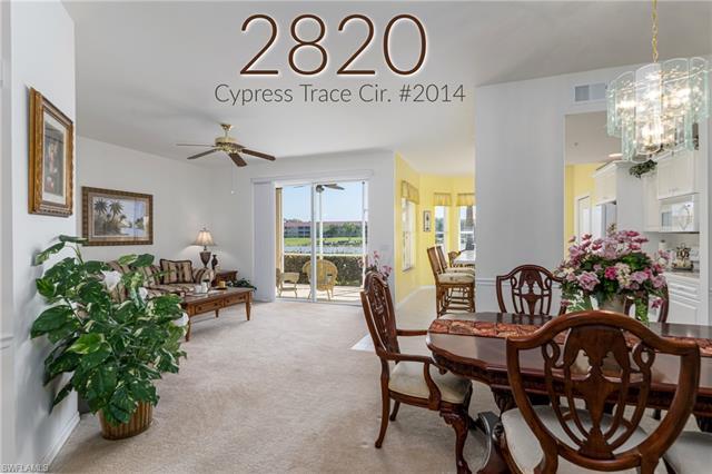 2820 Cypress Trace Cir 2014