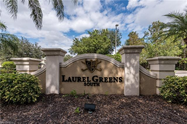 3405 Laurel Greens Ln S 203