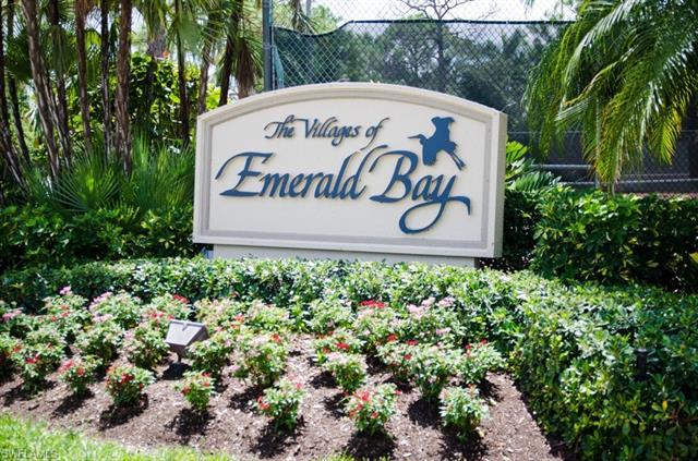 347 Emerald Bay Cir S3