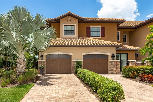 8768 Bellano Ct S 7-201