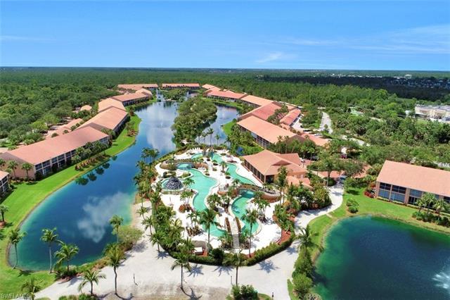 6660 Beach Resort Dr 1007