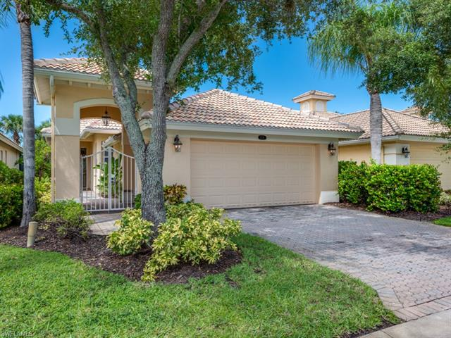 3776 Cotton Green Path Dr