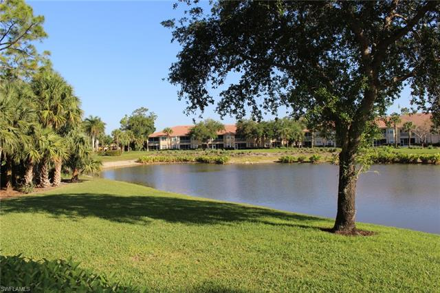 3940 Loblolly Bay Dr 2-102