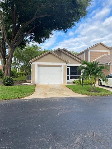 22160 Sundancer Ct 401