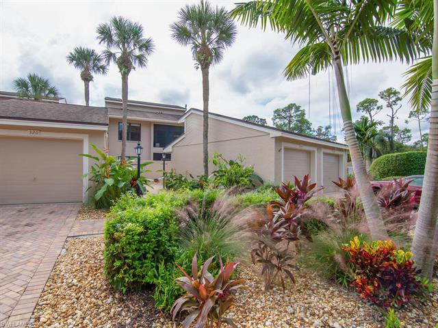 324 Foxtail Ct 3-324