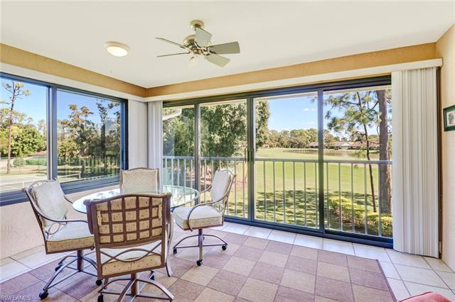 402 Foxtail Ct 402