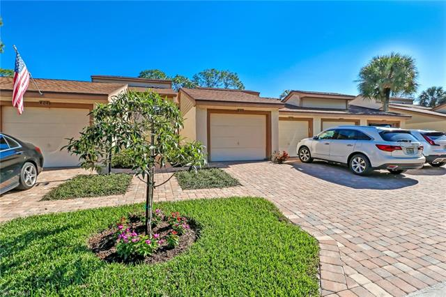 406 Foxtail Ct 406
